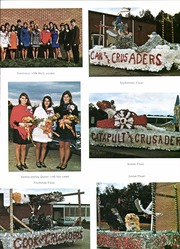 Page 13, 1971 Edition, Bermudian Springs High School - Eagle Yearbook (York Springs, PA) online yearbook collection