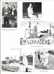 Page 14, 1971 Edition, Bermudian Springs High School - Eagle Yearbook (York Springs, PA) online yearbook collection