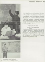 Page 14, 1956 Edition, Susquehannock High School - Calumet Yearbook (Glen Rock, PA) online yearbook collection