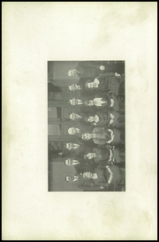 Page 10, 1923 Edition, Tyrone Area High School - Falcon Yearbook (Tyrone, PA) online yearbook collection