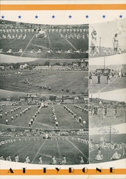 Page 11, 1942 Edition, Tyrone Area High School - Falcon Yearbook (Tyrone, PA) online yearbook collection