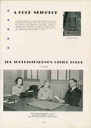Page 15, 1942 Edition, Tyrone Area High School - Falcon Yearbook (Tyrone, PA) online yearbook collection