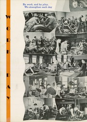 Page 8, 1942 Edition, Tyrone Area High School - Falcon Yearbook (Tyrone, PA) online yearbook collection