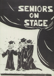 Page 11, 1949 Edition, Tyrone Area High School - Falcon Yearbook (Tyrone, PA) online yearbook collection