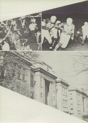 Page 7, 1949 Edition, Tyrone Area High School - Falcon Yearbook (Tyrone, PA) online yearbook collection