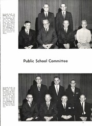 Page 17, 1964 Edition, Tyrone Area High School - Falcon Yearbook (Tyrone, PA) online yearbook collection