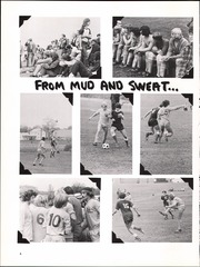 Page 12, 1976 Edition, Northern Lebanon High School - Archive Yearbook (Fredericksburg, PA) online yearbook collection