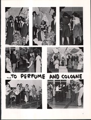 Page 13, 1976 Edition, Northern Lebanon High School - Archive Yearbook (Fredericksburg, PA) online yearbook collection