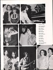Page 17, 1976 Edition, Northern Lebanon High School - Archive Yearbook (Fredericksburg, PA) online yearbook collection