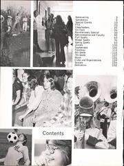 Page 4, 1976 Edition, Northern Lebanon High School - Archive Yearbook (Fredericksburg, PA) online yearbook collection