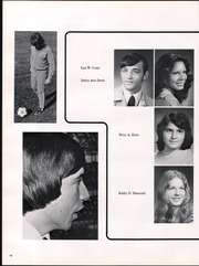 Page 12, 1977 Edition, Northern Lebanon High School - Archive Yearbook (Fredericksburg, PA) online yearbook collection