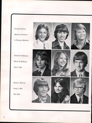 Page 17, 1977 Edition, Northern Lebanon High School - Archive Yearbook (Fredericksburg, PA) online yearbook collection