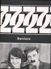 Page 7, 1977 Edition, Northern Lebanon High School - Archive Yearbook (Fredericksburg, PA) online yearbook collection