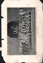 Page 3, 1924 Edition, Pottstown High School - Troiad Yearbook (Pottstown, PA) online yearbook collection