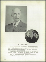 Page 12, 1945 Edition, Pottstown High School - Troiad Yearbook (Pottstown, PA) online yearbook collection
