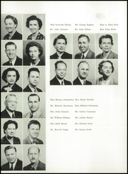 Page 12, 1948 Edition, Pottstown High School - Troiad Yearbook (Pottstown, PA) online yearbook collection