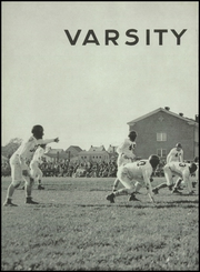 Page 14, 1948 Edition, Pottstown High School - Troiad Yearbook (Pottstown, PA) online yearbook collection