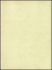 Page 3, 1948 Edition, Pottstown High School - Troiad Yearbook (Pottstown, PA) online yearbook collection