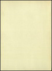 Page 4, 1948 Edition, Pottstown High School - Troiad Yearbook (Pottstown, PA) online yearbook collection
