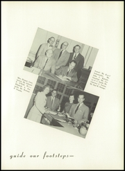 Page 17, 1954 Edition, Pottstown High School - Troiad Yearbook (Pottstown, PA) online yearbook collection