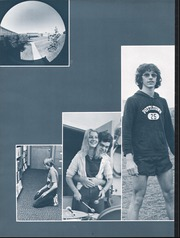Page 10, 1976 Edition, Pottstown High School - Troiad Yearbook (Pottstown, PA) online yearbook collection