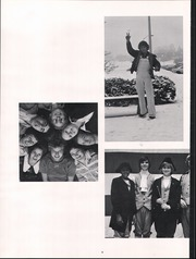 Page 12, 1976 Edition, Pottstown High School - Troiad Yearbook (Pottstown, PA) online yearbook collection