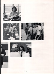 Page 13, 1976 Edition, Pottstown High School - Troiad Yearbook (Pottstown, PA) online yearbook collection