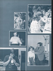 Page 14, 1976 Edition, Pottstown High School - Troiad Yearbook (Pottstown, PA) online yearbook collection