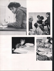 Page 16, 1976 Edition, Pottstown High School - Troiad Yearbook (Pottstown, PA) online yearbook collection