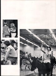 Page 17, 1976 Edition, Pottstown High School - Troiad Yearbook (Pottstown, PA) online yearbook collection