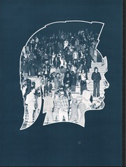 Page 6, 1976 Edition, Pottstown High School - Troiad Yearbook (Pottstown, PA) online yearbook collection