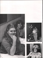 Page 10, 1979 Edition, Pottstown High School - Troiad Yearbook (Pottstown, PA) online yearbook collection
