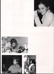 Page 11, 1979 Edition, Pottstown High School - Troiad Yearbook (Pottstown, PA) online yearbook collection