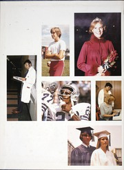 Page 2, 1979 Edition, Pottstown High School - Troiad Yearbook (Pottstown, PA) online yearbook collection