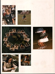 Page 3, 1979 Edition, Pottstown High School - Troiad Yearbook (Pottstown, PA) online yearbook collection