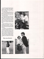Page 7, 1979 Edition, Pottstown High School - Troiad Yearbook (Pottstown, PA) online yearbook collection