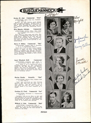 Page 15, 1932 Edition, Columbia High School - Susquehannock Yearbook (Columbia, PA) online yearbook collection