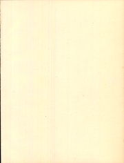 Page 3, 1948 Edition, Columbia High School - Susquehannock Yearbook (Columbia, PA) online yearbook collection
