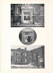 Page 6, 1954 Edition, Columbia High School - Susquehannock Yearbook (Columbia, PA) online yearbook collection