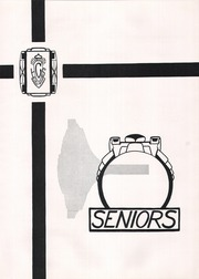 Page 17, 1955 Edition, Columbia High School - Susquehannock Yearbook (Columbia, PA) online yearbook collection