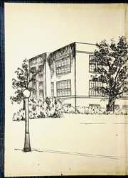 Page 2, 1955 Edition, Columbia High School - Susquehannock Yearbook (Columbia, PA) online yearbook collection