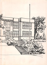 Page 3, 1955 Edition, Columbia High School - Susquehannock Yearbook (Columbia, PA) online yearbook collection