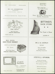 Page 157, 1959 Edition, Steelton Highspire High School - Steel High Yearbook (Steelton, PA) online yearbook collection