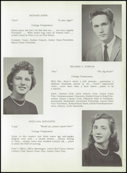 Page 39, 1959 Edition, Steelton Highspire High School - Steel High Yearbook (Steelton, PA) online yearbook collection