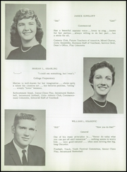 Page 40, 1959 Edition, Steelton Highspire High School - Steel High Yearbook (Steelton, PA) online yearbook collection