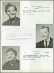 Page 44, 1959 Edition, Steelton Highspire High School - Steel High Yearbook (Steelton, PA) online yearbook collection