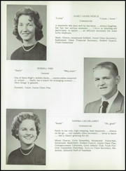 Page 48, 1959 Edition, Steelton Highspire High School - Steel High Yearbook (Steelton, PA) online yearbook collection