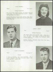 Page 50, 1959 Edition, Steelton Highspire High School - Steel High Yearbook (Steelton, PA) online yearbook collection