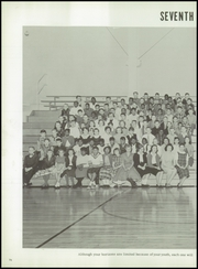 Steelton Highspire High School - Steel High Yearbook (Steelton, PA) online yearbook collection, 1959 Edition, Page 80