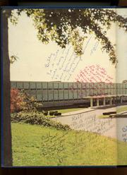 Page 2, 1967 Edition, Steelton Highspire High School - Steel High Yearbook (Steelton, PA) online yearbook collection
